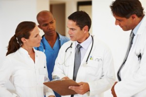 Medical-Negligence