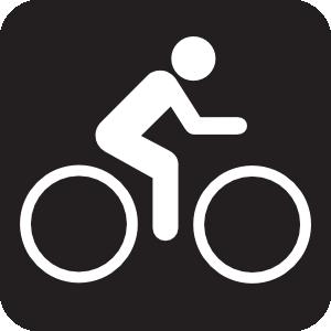 Motorcycle-Bicycle-No-Win-No-Fee-Solicitors